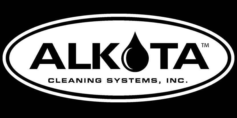 ALKOTA CLEANING SYSTEM Image