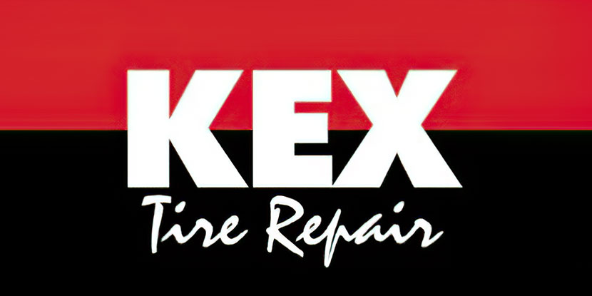 KEK TIRE REPAIR Image