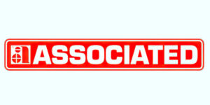 ASSOCIATED EQUIP.CO Image