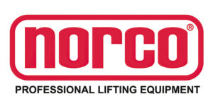 NORCO INDUSTRIES Image